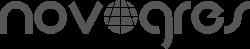 novogres_logo